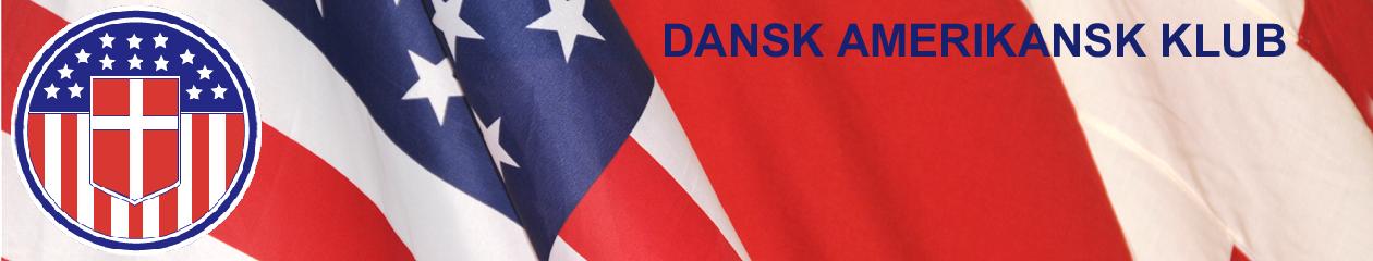 Dansk Amerikansk Klub