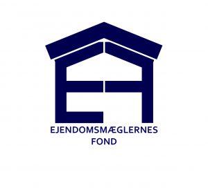 ejendomsmaeglerfond